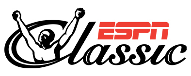 ESPN Player: Watch live and on demand sports video online